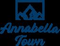 Annabella Town